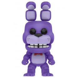Five Nights at Freddy's POP! Games Vinyl Figura Bonnie