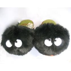 Mini peluche Totoro