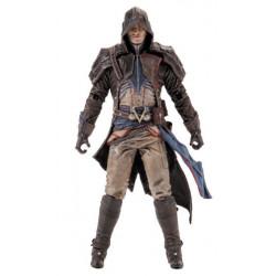 Figura Assasin's Creed Arno - Serie 4