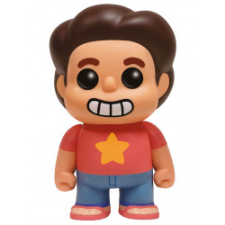Steven Universe POP! Animation Vinyl Figura Steven 9 cm