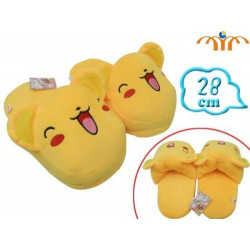 Zapatillas Sakura Card Captor Kero