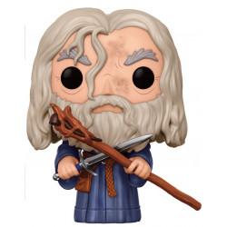 Lord of the Rings POP! Movies Vinyl Figure Gandalf 8 cm