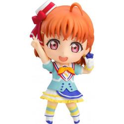 Love Live! Sunshine!! Nendoroid Figura Chika Takami 10 cm