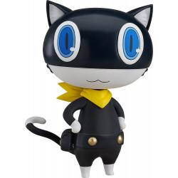 Persona 5 Figura Nendoroid Morgana 10 cm