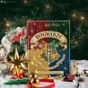 Harry Potter Calendario de adviento Hogwarts