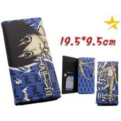 Cuaderno Death Note + Pluma + CD