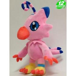 Peluche Gatomon - Digimon