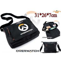 - Overwatch