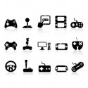 Miscellaneous Videogames