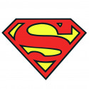 Superman Universe
