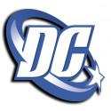 Varios DC