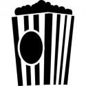 Miscellaneous Movies